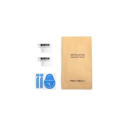 PGYTECH 2.5D Displayskydd för OSMO Pocket