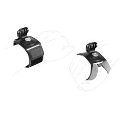 PGYTECH Handledsband för Actionkameror
