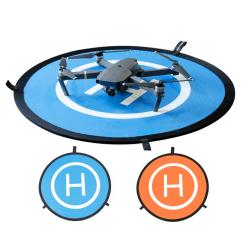Pgytech landningsplatta för Drönare 110cm