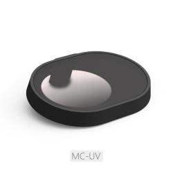 Pgytech Skyddsfilter (MRC UV) för DJI SPARK