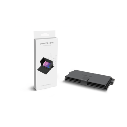 PGYTECH Solskyddshuv (162mmx82mm) för Smartphone & Drönare