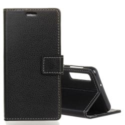 Plånboksfodral för Galaxy A7