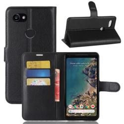 Plånboksfodral för Google Pixel 2 XL