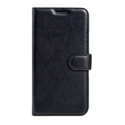 Plånboksfodral för Huawei Honor 5A / Y6 II