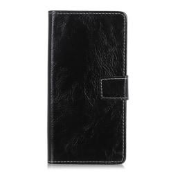 Plånboksfodral för Alcatel 1S