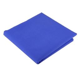 Puluz Blå Vinylbakgrund 2.6x1.5 meter