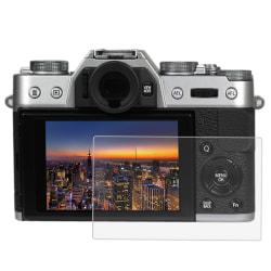 Puluz Skärmskydd härdat glas 9H för Fujifilm X-T10/T20