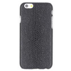 Skal iPhone 6/6S - Ormskinnsmotiv