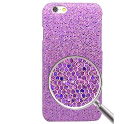 Skal iPhone 6/6S PLUS - Glitter