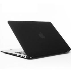 mac billigt online