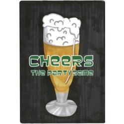 Cheers (festspel)