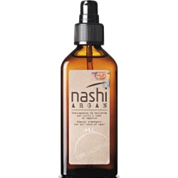 Nashi Argan Oil 100ml (hårolja)