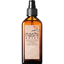 Nashi Argan Oil 100ml  (lyxig hårolja)