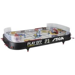 Stiga Hockeyspel Play Off 21 Edition (foppa edition)