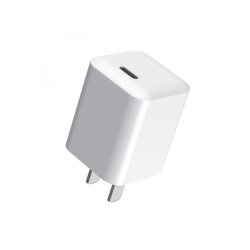 20W  USB-C Power Adapter  Charger For IPhone 12/11 Pro Max XR