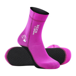 3mm Surfing Boots Socks Boots Water Shoes MR M