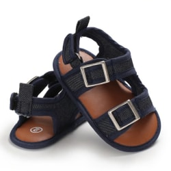 Baby Beach Sandals Shoes