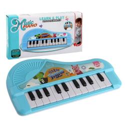 Kids Keyboard Piano Toys Electronic