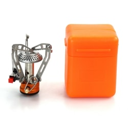 Mini Camping Gas Stoves Portable