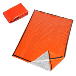 Simple Warm Sleeping Bag Tent Outdoor Jungle Adventure Camping