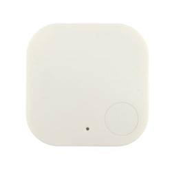 Smart Mini GPS Tracker Anti-Lost