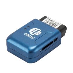 TK206OBD Car GPS positioning anti-theft device GPS mini locator