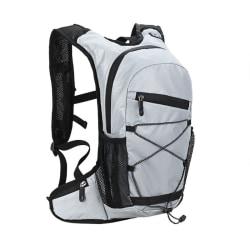 Vatten dricka ryggsäck för vandring, löpning, cykling, camping