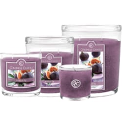 Colonial Candle M - Tropical
