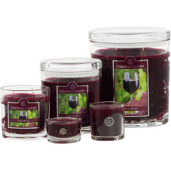 Colonial Candle M - Merlot
