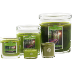 Colonial Candle M - Spring