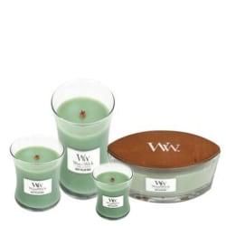 WoodWick Medium- Willow (120x98 mm)