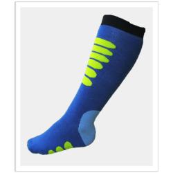 Högstaberg Sport Strumpor-Socks
