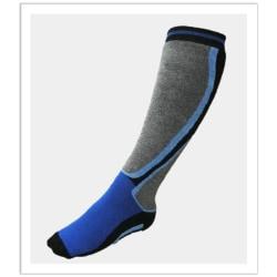 Högstaberg Sport Strumpor-Socks 43-46 43-46