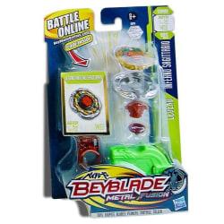 Beyblade Inferno Sagittario - Hasbro