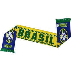Brasil halsduk