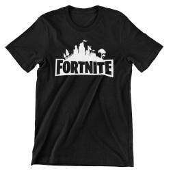 Fortnite barn t-shirt 128