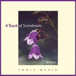 A Touch Of Scandinavia 5709027211110