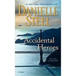 Accidental Heroes 9781101884119