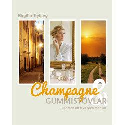 Champagne & gummistövlar 9789187512094