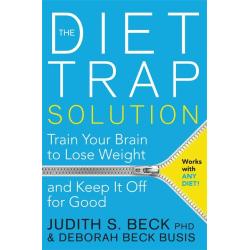 Diet trap solution 9781781805893