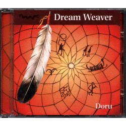 Dream Weaver 7330521010466