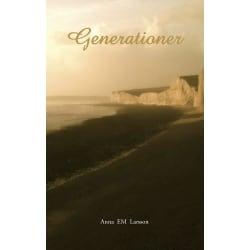 Generationer 9789163941016