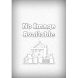 Jack Reacher: One Shot (Movie Tie-in Edition) 9780345538192