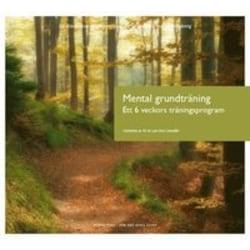 Mental grundträning (CD)