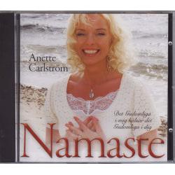 Namaste [CD]