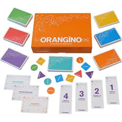 Orangino 7330287013350