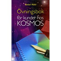 Övningsbok för kunder hos kosmos 9789153430162