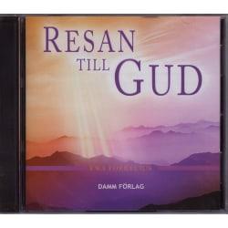 Resan Till Gud (CD) 9789173511896