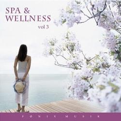 Spa & Wellness 3 5709027213053
