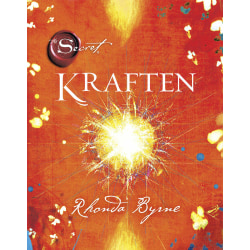 The Secret : kraften 9789153436737